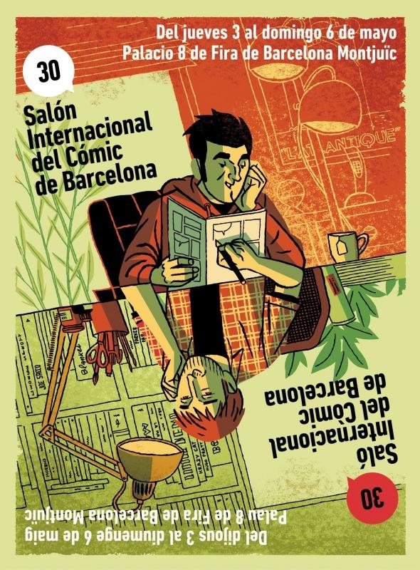 30-salon-del-comic-barcelona