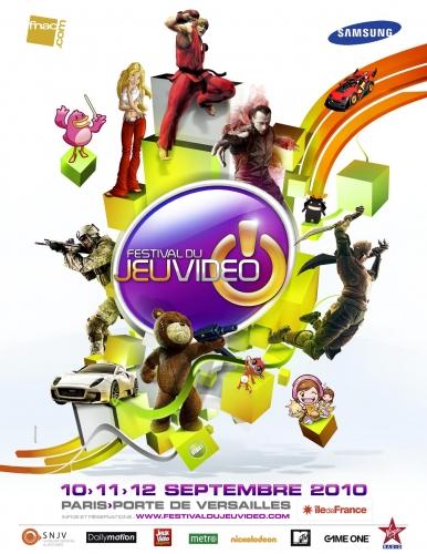 affiche_festival_du_jeu_video_2010_verticale_rvb