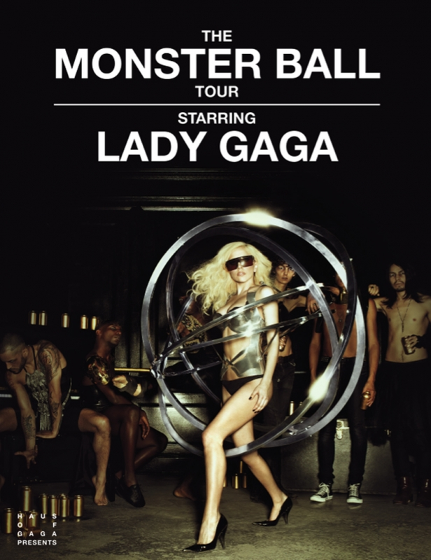 monster-ball-tour-01