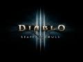 D3ROS_LOGO_m01_BLK_sm