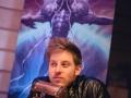 Blizzard Diablo III Reaper of Souls