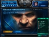 battlenet_interface_001-full