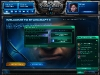 battlenet_interface_003-full