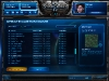 battlenet_interface_004-full