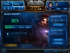 battlenet_interface_005-full