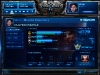 battlenet_interface_006-full