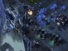protoss_carrier_001-full