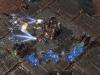 protoss_phoenix_003-full