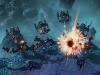 terran_battlecruiser_001-full