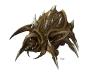 zergroach-final