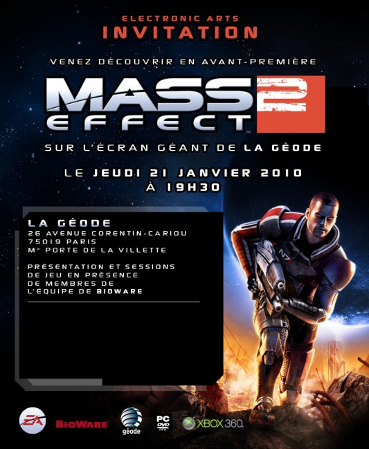 invitation-soiree-de-lancement-mass-effect-2