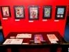 XVIII Salon del Manga