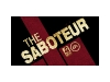 the-saboteur-logo