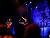 Sonata Artica - Bataclan Paris 2012