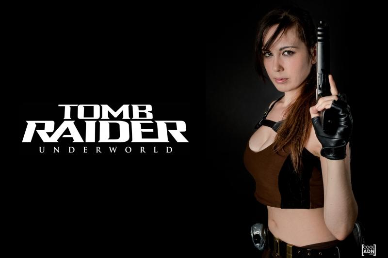 tomb_raider_underworld