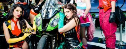 3526-Kawasaki – Salon de la Moto 2013