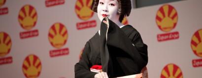 JAPAN EXPO 2014 – Jeudi